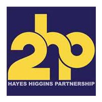HAYES-HIGGINS
