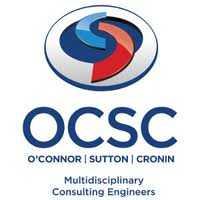 OCONNOR SUTTON CRONIN