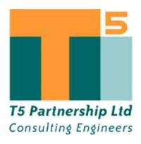T5-PARTNERSHIP