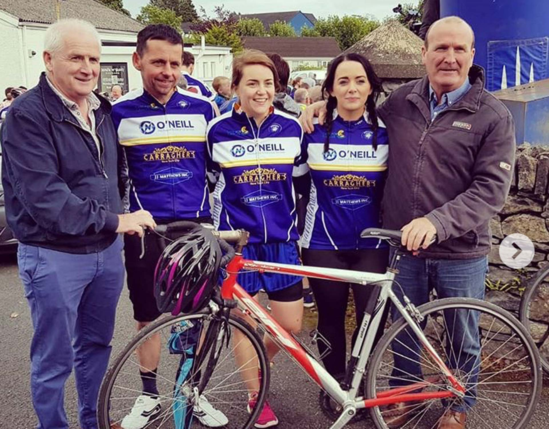 Dromore-to-the-4